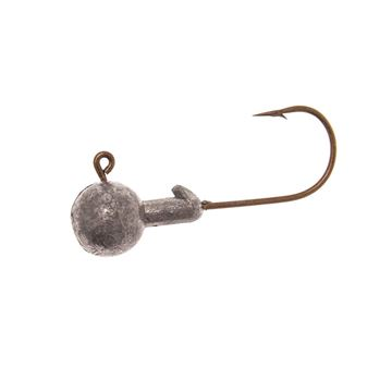 Immagine di Apex Tackle Jig Head