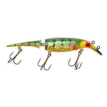 Immagine di Drifter Tackle Believer Jointed Crankbait