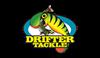 Immagine per la categoria Drifter Tackle