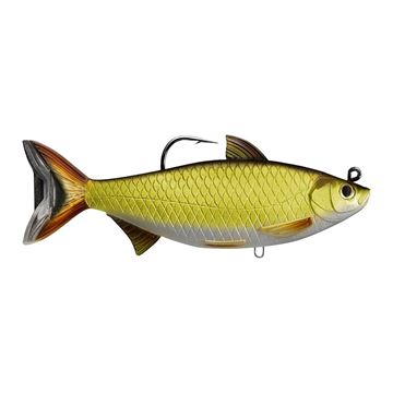 Immagine di Livetarget Golden Shiner swimbait