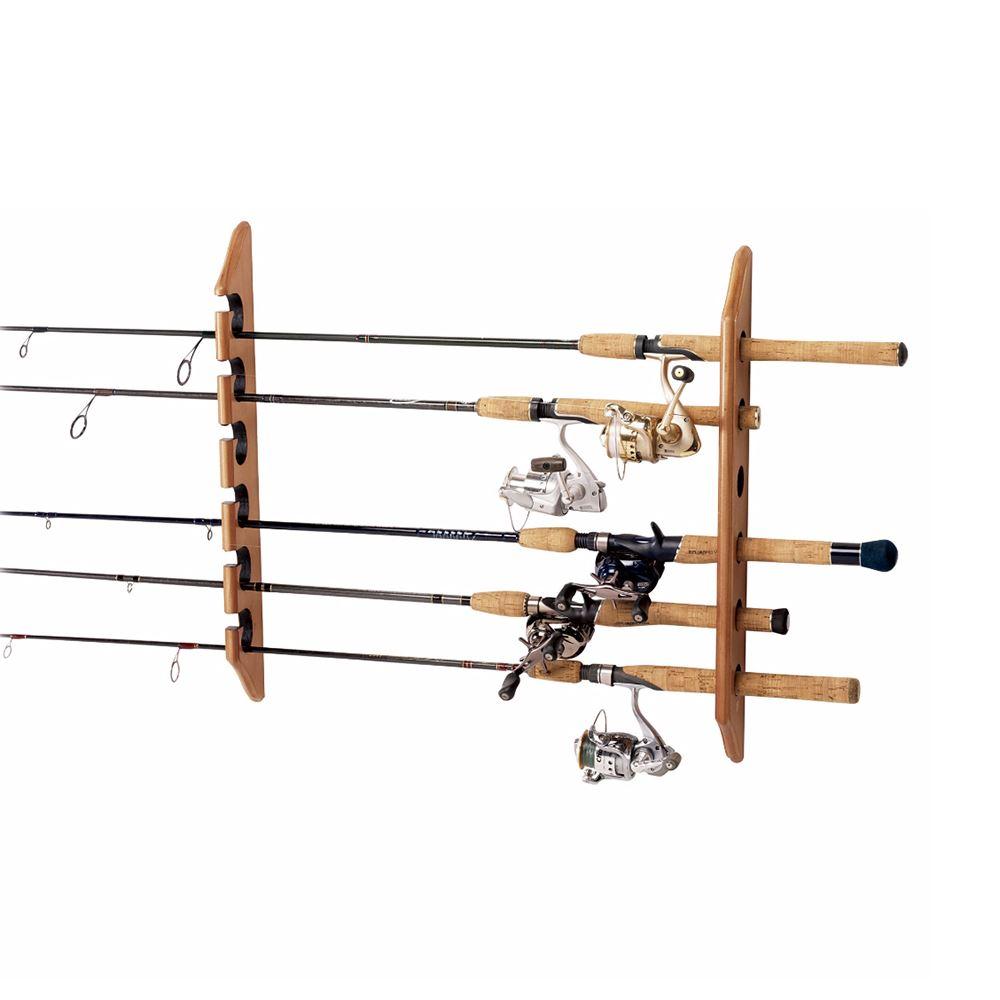 Negozio di pesca online bass store italy bass pro shops for Rastrelliera per canne da pesca