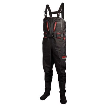 Immagine di Hart 25S Spinning Waders