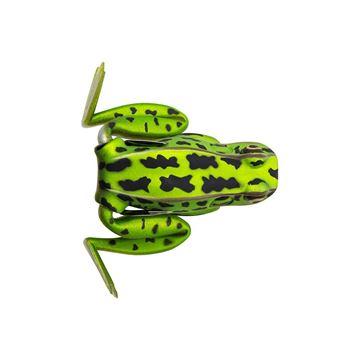Immagine di Lunkerhunt Popping frog