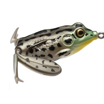 Immagine di Lunkerhunt Pocket frog