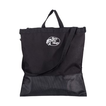 Immagine di Bass Pro Shops XPS Tournament Weight Bag