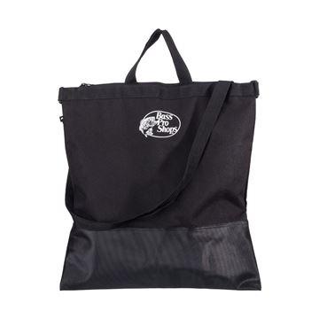 Immagine di Bass Pro Shops XPS Tournament Weight Bag