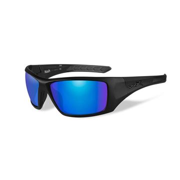 Immagine di Wiley X Nash Polarized Sunglasses
