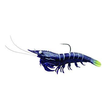Immagine di Livetarget Rigged Shrimp