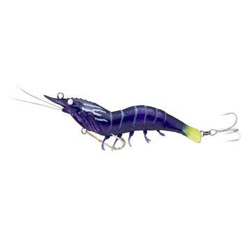 Immagine di Livetarget Hybrid Shrimp