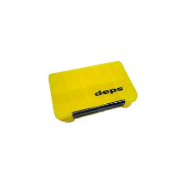 Immagine di Deps Depth Tackle Box 3043 NDD