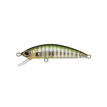 Immagine di Lucky Craft Humpback Minnow 50SP