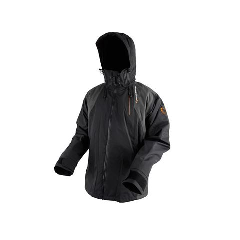 Immagine di Savage Gear Black Savage Jacket
