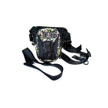 Immagine di Molix Tactical Bag