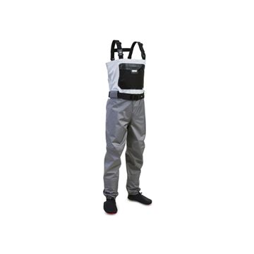 Immagine di Rapala ProWear X-Protect Chest Waders