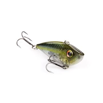Immagine di Strike King Red Eye Shad Lipless
