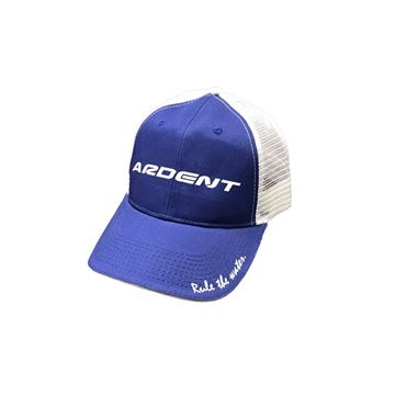 Immagine di Ardent Low Profile Trucker Hat