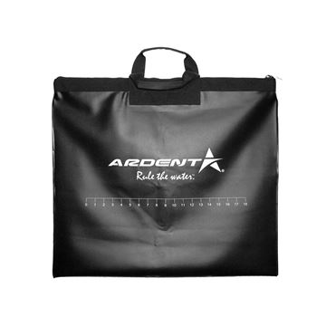 Immagine di Ardent Tournament Weigh-In Bag