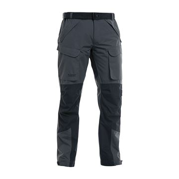 Immagine di Fladen Waterproof Pants