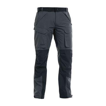 Immagine di Fladen Waterproof Pants