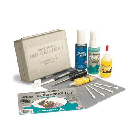 Immagine di Ardent Reel Kleen - Saltwater Cleaning Kit