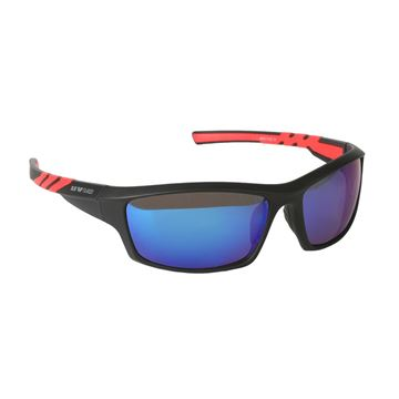 Immagine di Mikado Polarized Glasses AMO-7523