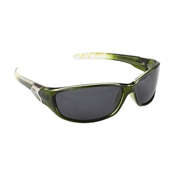 Immagine di Mikado Polarized Glasses AMO-86004