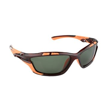 Immagine di Mikado Polarized Glasses AMO-86005