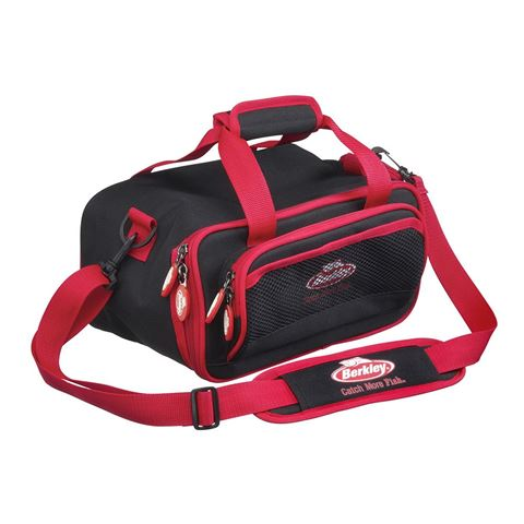 Immagine di Berkley Powerbait Bag