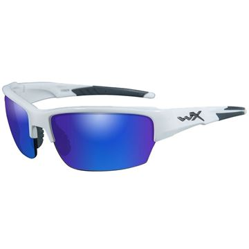 Immagine di Wiley X Saint polarized  sunglasses