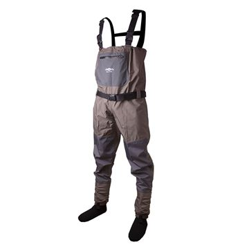 Immagine di Mikado Breathable Waders