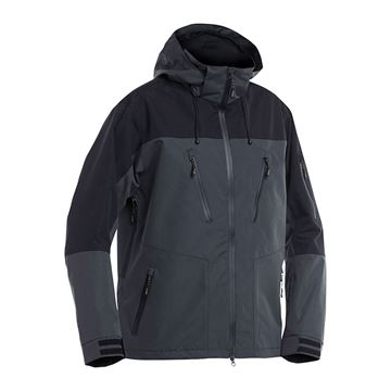 Immagine di Fladen Waterproof Coat
