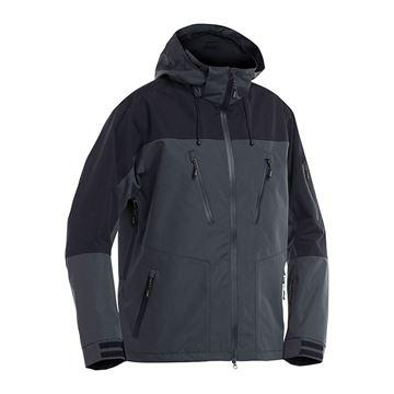 Immagine di Fladen Waterproof Coat