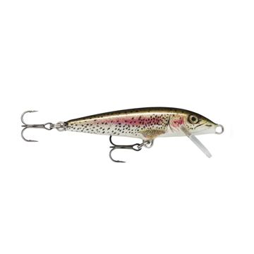 Immagine di Rapala Original Floater