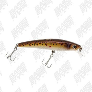 Immagine di Strike Pro Arc Minnow JL-119