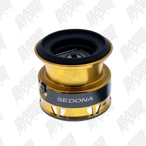Immagine di Shimano Sedona FI spare spools