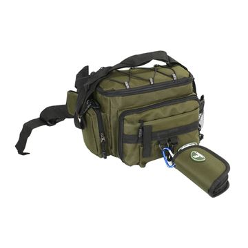 Immagine di Mikado Fishing Bag Small UWD-BLG-S