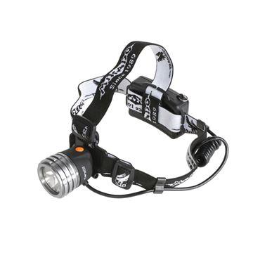 Immagine di Mikado Cree 3W headlamp AML01-5911