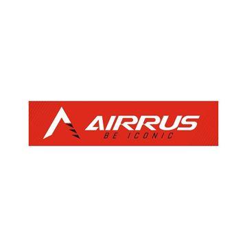 Immagine di Airrus Sticker