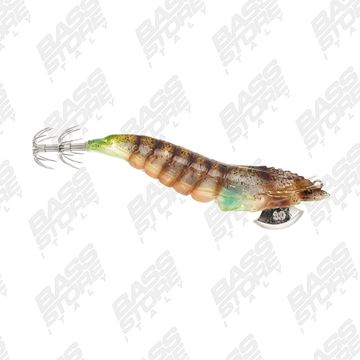 Immagine di Savage Gear Shrimp EGI Jig