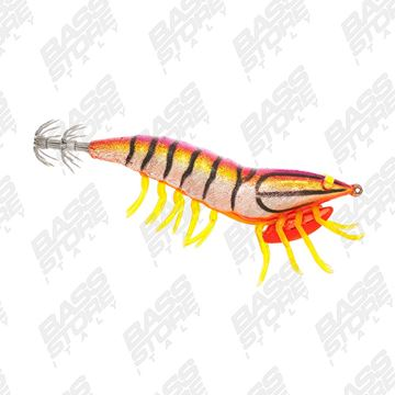 Immagine di Savage Gear 3D Hybrid Shrimp EGI Jig