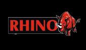 Immagine per il produttore Rhino