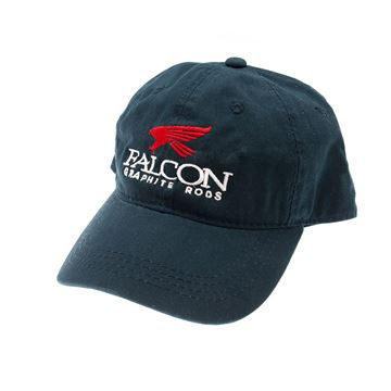 Immagine di Falcon Coastal Cap (Navy)