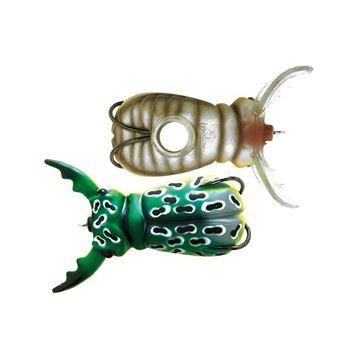 Immagine di Molix Supernato Beetle Baby
