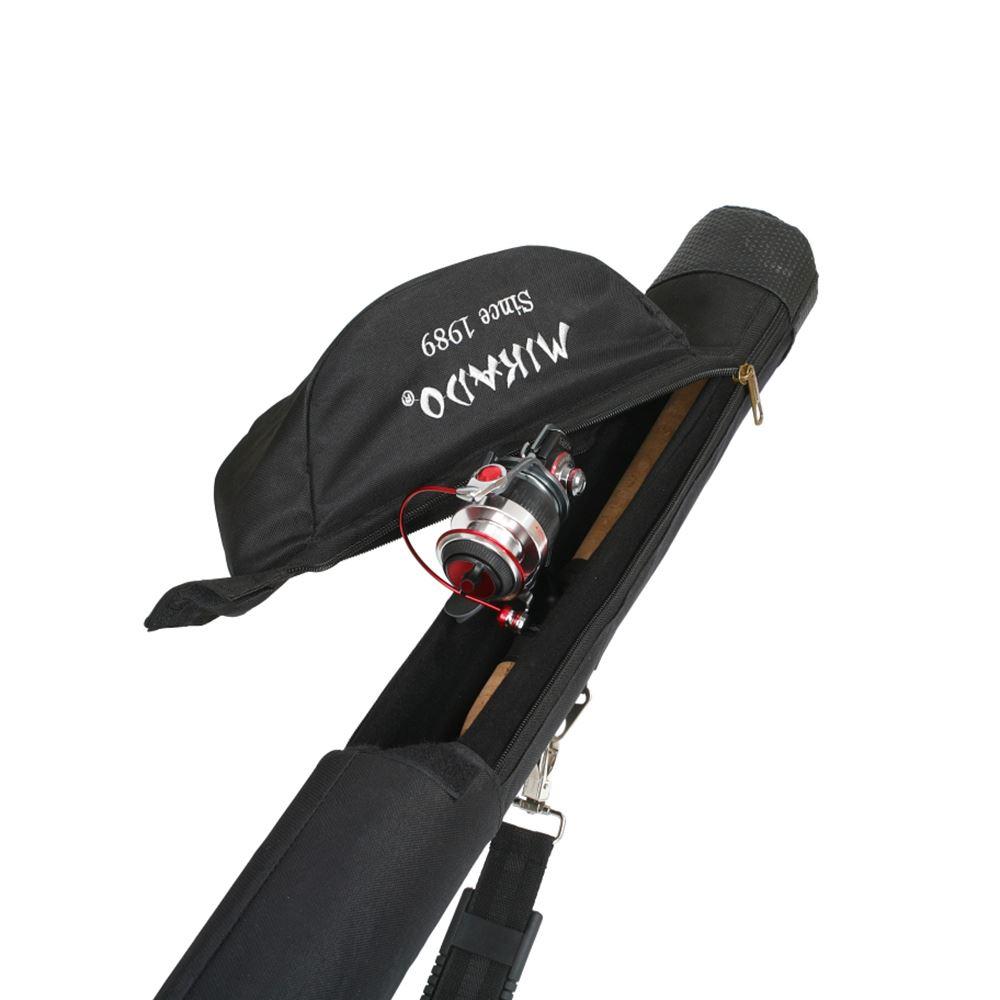 negozio di pesca online bass store italy mikado bazooka