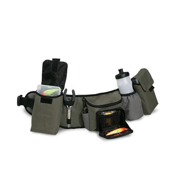 Immagine di Rapala Limited Edition Hip Pack