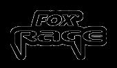 Immagine per il produttore Fox Rage