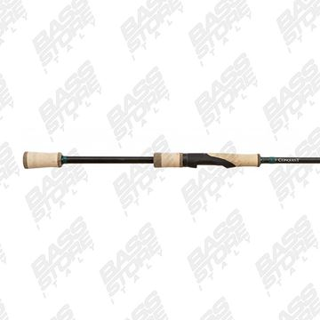 Immagine di G.Loomis Conquest Spin Jig spinning rods
