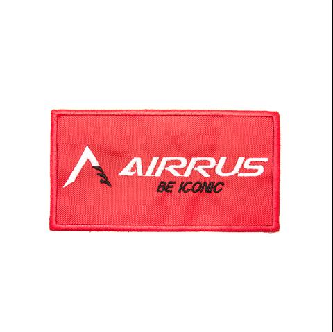 Immagine di Airrus Emblem