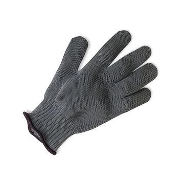 Immagine di Laboratorio Appiglio Glove