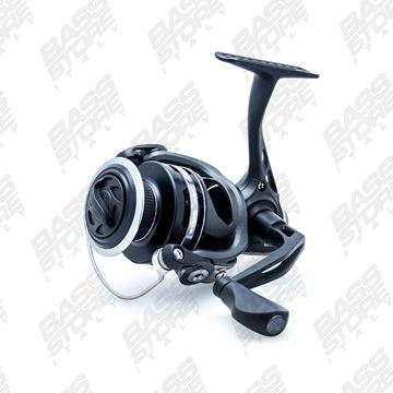 Immagine di Quantum Hypercast Spinning Reels